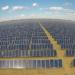 La compañía española FRV inaugura en Australia una planta solar de 70 MW