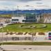 Huesca será sede del III Congreso MABIC sobre almacenamiento energético