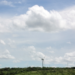 Iberdrola compra el 100% de 288 megavatios de eólica en Brasil