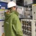 La Red Eléctrica Inteligente llega a L'Alcúdia de la mano de Iberdrola