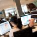 Ingeteam actualiza los sistemas SCADA de centrales hidroeléctricas de Iberdrola