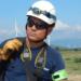 Representación española en México WindPower 2017