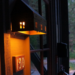 ITH abre una nueva compra colectiva de electricidad para hoteles