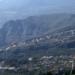 La Palma pendiente de una nueva línea de transporte eléctrico para el desarrollo de las Energías Renovables