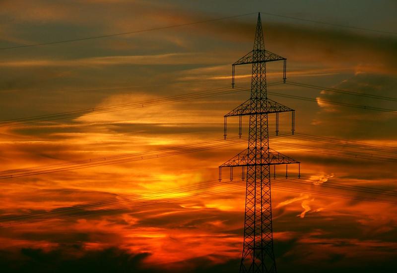"""IEC ha lanzado el libro """"Global Energy Interconnection""""."""