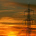 Nuevo libro para entender la Interconexión de la Energía en el Mundo