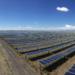 La tecnología Ingeteam presente en la Planta Fotovoltaica Moree