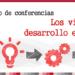 Jornada para fomentar las energías renovables en Navarra