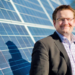 Los países de la región MENA obtendrían gran rentabilidad económica con un sistema eléctrico 100% renovable
