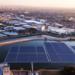 Un proveedor japonés de Apple se compromete a fabricar con energía renovable