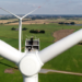 Siemens construirá en el Mar del Norte un parque eólico offshore de 497 MW