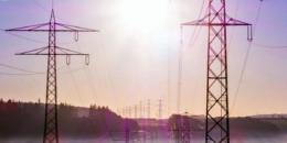 El Proyecto SMARTNET aborda los retos de las redes eléctricas del futuro con fuentes renovables
