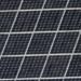 Solaria emite bonos por 45 millones para refinanciar la Planta Solar Puertollano 6