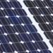 La capacidad fotovoltaica en España alcanzó los 55 MW en 2016
