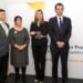Segovia dispondrá de un avanzado sistema de distribución eléctrica