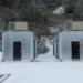 Acuerdo para mejorar el sistema de almacenamiento energético de Isla Kodiak