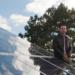 Nuevo Sistema de Control de la UPV/EHU para que los Paneles Fotovoltaicos mantengan la máxima Potencia