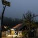 30.000 oaxaqueños disponen de Electricidad gracias al Programa de la Fundación ACCIONA Microenergía