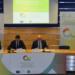 Un Foro de Inversión analiza mecanismos de financiación para el desarrollo sostenible de Andalucía