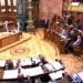 Los ciudadanos podrán vender los excedentes de autoconsumo a la nueva comercializadora Barcelona Energía