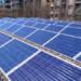 Barcelona lanza un Programa de Impulso a la Generación de Energía Renovable
