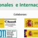 CIEMAT acoge una jornada sobre Programas Nacionales e Internacionales de I+D+i