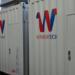 Dynavolt inaugura en China una fábrica de baterías de litio para almacenamiento energético