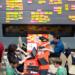 Madrid acogerá el Primer Hackathon de Europa relacionado con la Industria 4.0