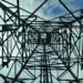 Generación eléctrica y redes, dos de las áreas del Plan de Inversión en Innovación de Gas Natural Fenosa
