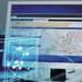 Solución de gestión de datos de medida para los nuevos modelos de negocio de utilities