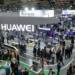 Huawei y SAP presentan la Infraestructura de Medición Avanzada de Iot en las Smart Grids