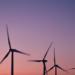 Nuevo Informe de CDP explica que empresas como RWE y Endesa están en riesgo debido a sus Emisiones CO2