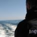 'Poseidom' creará una herramienta para reducir la incertidumbre de costes en parques eólicos offshore