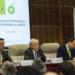 Presentado el Informe 2016 del Observatorio de Energía y Sostenibilidad en España