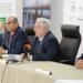 Panamá celebrará el 9º Simposio Internacional de Energía centrado en Redes Inteligentes