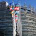 Actualizadas las Normas de la UE sobre los Acuerdos Intergubernamentales en materia de Energía