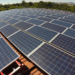 Inaugurada una planta fotovoltaica de 146 MW en un Parque Tecnológico de Brasil