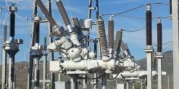 Seguridad y mantenimiento predictivo en las subestaciones eléctricas con el Proyecto 3S-CS
