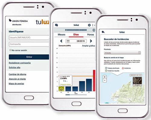 App Tuluz
