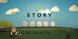 Proyecto STORY para evaluar la integración del almacenamiento energético en la red de distribución