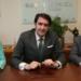 Acuerdo de colaboración entre Red Eléctrica de España y la Junta de Castilla y León en materia de Ambiental