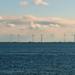 Una herramienta para reducir riesgos y costes en la operación y mantenimiento de parques eólicos marinos