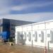 Nuevo Sistema de Baterías de Younicos en la estación de Peña Next