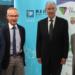 Se convoca el VI Campus de la Energía Eléctrica en Castilla y León
