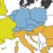 ETIP SNET organizará cuatro Talleres regionales en Europa para intercambiar conocimientos