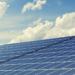Acuerdo entre Ellomay Capital y Talasol Solar para la construcción de una Planta Fotovoltaica en Cáceres