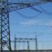 Nuevo Proyecto EPC de subestaciones Eléctricas de Sacyr Industrial en Chile por 21 millones de dólares