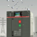 ABB organiza un roadshow para mostrar el futuro de las instalaciones digitales de baja tensión