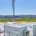 Inaugurada la primera Planta Híbrida de Almacenamiento de Energía Eólica con Baterías en España