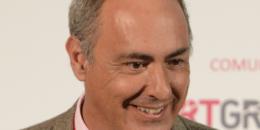 Joaquín Chacón, AEDIVE